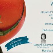 Incitus celebra su 2º workshop en el Gran Hotel Nagari de Vigo