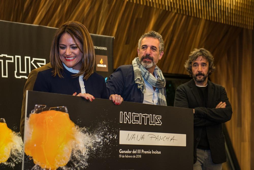 premio-incitus3
